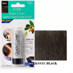 QUICK COVER GRAY HAIR TOUCH UP STICK